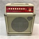 SWR Strawberry Blonde Acoustic Guitar Amplfier